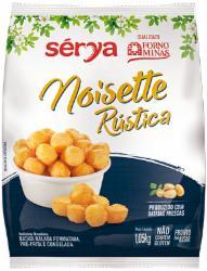 Batata Sérya 1,05kg Noisette Rústica