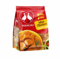 Mini Chicken Perdigao 300g
