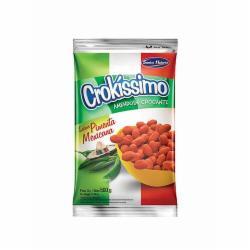 Amendoim Crokissimo 400g Pimenta Mexicana