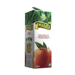 Suco Marata 1L Manga
