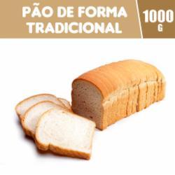 PAO FORMA TRAD. 1000G PUBLIC