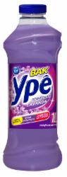 Desinfetante Ypê Bak 1L Lavanda