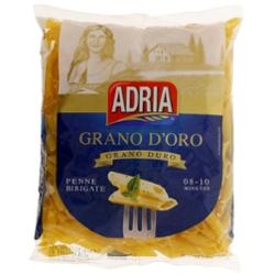 Mac Adria G Doro 500g Penne