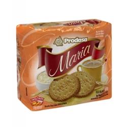 Biscoito Prodasa Maria 400g