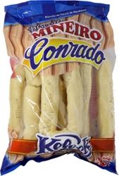 Biscoito Mineiro Conrado 150g