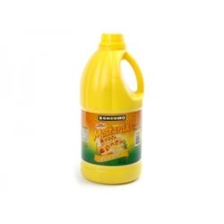 Mostarda Konsumo 3.2kg Amarela