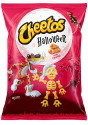 SALG ELMA CHIPS CHEETOS ESQUELETO 47G CHURROS