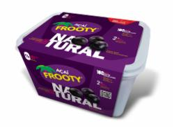 Açaí Frooty 2L Original