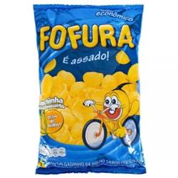 Salg Lucky Fofura 100g Presunto