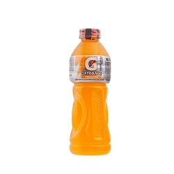 Isotonico Gatorade 500ml Tangerina