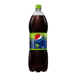 Refrigerante Pepsi 2L Twist