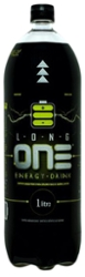 Energetico  1L Long One