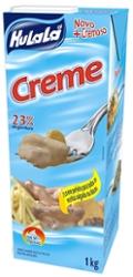 Creme Culinario Hulala 1L