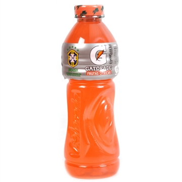 ISOTONICO GATORADE 500ML FRUTAS CITRICAS