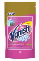 Tira Manchas Vanish 120g Oxi Action