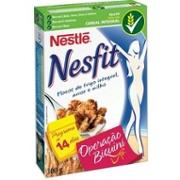 Cereal Nestle Nesfit 300g Integral
