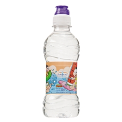 AGUA MIN BONAFONT 300ML KIDS
