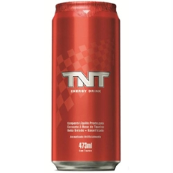 Energetico  Tnt 473 Ml Tradicional
