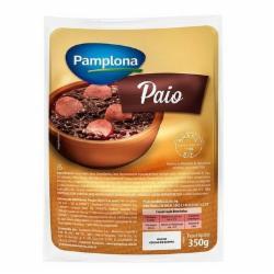 Paio Pamplona 350 Grs