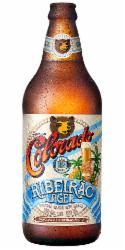 Cerveja Colorado 600ml Ribeirão Lager