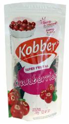 Super Frutas Cramberry Kobber 70g