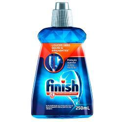 SECANTE ABRILHANTADOR FINISH 250ML