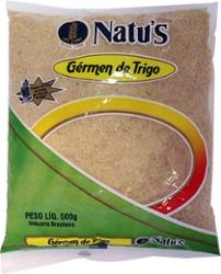 Germen Trigo Natus 500g