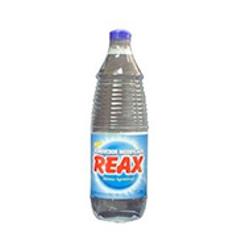 Removedor Reax 1L