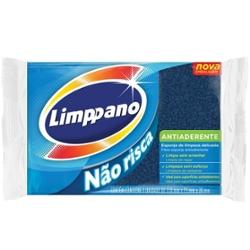Esponja Limppano Antiaderente
