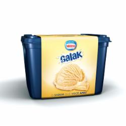 Sorvete Nestle 1,5 Galak