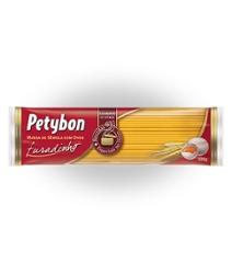 Mac Petybon Ovos 500g Furadinho