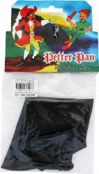 Balao Gigante Petter Pan