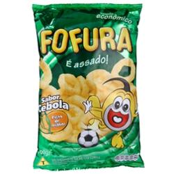 Salg Lucky Fofura 100g Cebola