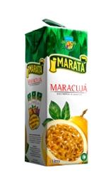 Nectar Marata 1L Maracuja