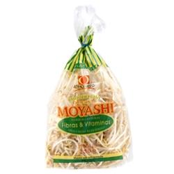 Moyashi 250g
