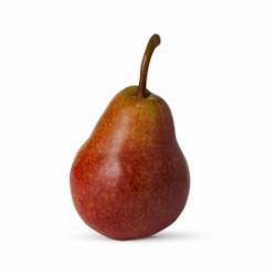 Pera Red Bartelet kg