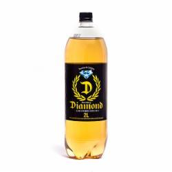 Energertico Diamond Energy Drink 2L