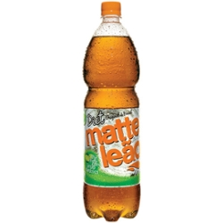 Cha Leao Ice Tea Fuze 1500ml Limão Zero