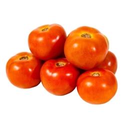 Tomate Carmem Extra kg