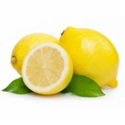 Limão Siciliano kg