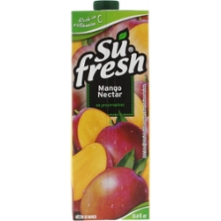 Nectar Sufresh 1L Manga