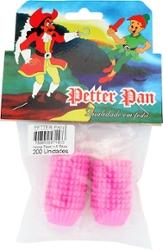 Forma Papel Rosa N.6 Petter Pan