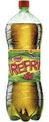 Refrigerante Indaiá 2L Guarana