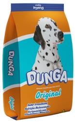 Alimento para Cães 7kg Dunga