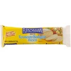 Fermento Fleischmann Tablete 4x15