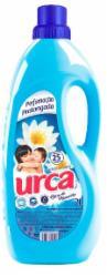 Amaciante Urca 2L Azul Brisa da Primavera