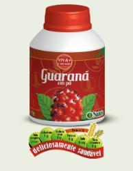 Guarana Em Po Natus 70g