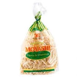 Moyashi 500 G