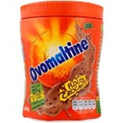 Ovomaltine Chocolate Flocos 400g Pote
