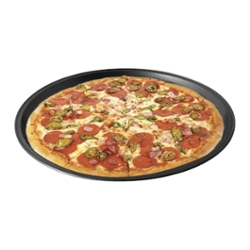 Assadeira Pizza 35  Yazi